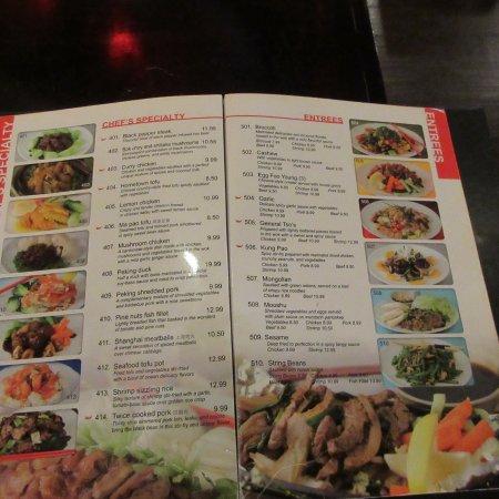 Sushi Ko Restaurant ,Peoria
