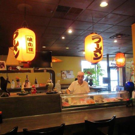 SUSHI KO, Peoria - Menu, Prices & Restaurant Reviews - Order Online Food Delivery - Tripadvisor