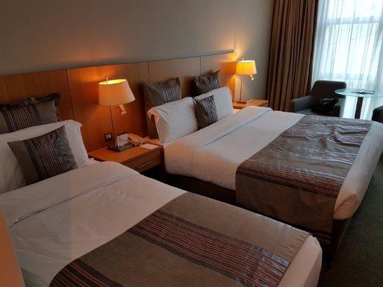 Foto de Clarion Hotel Cork