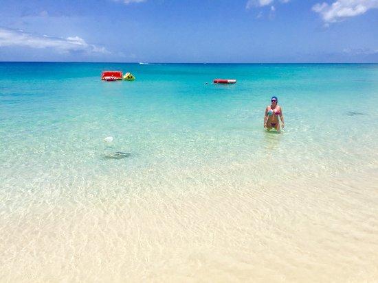Маллинс, Барбадос: photo7.jpg