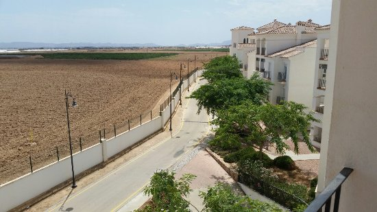 Roldan, Espanha: 20160816_140256_large.jpg