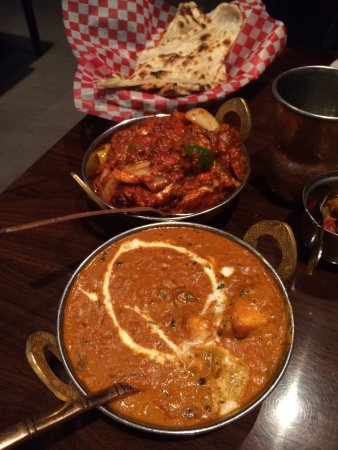 La Jawab Restaurant Calgary Updated 2020 Restaurant Reviews Menu Prices Tripadvisor