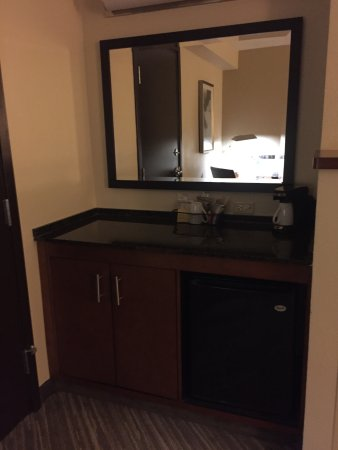 Hyatt Place Lake Mary/Orlando-North Φωτογραφία