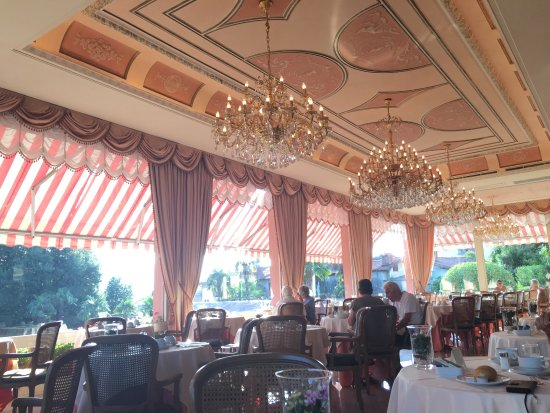 Hotel Simplon: photo1.jpg