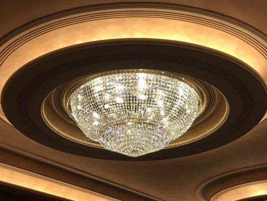 Hotel Simplon: photo2.jpg