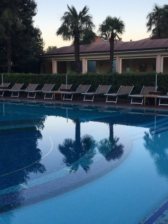 Hotel Simplon: photo3.jpg