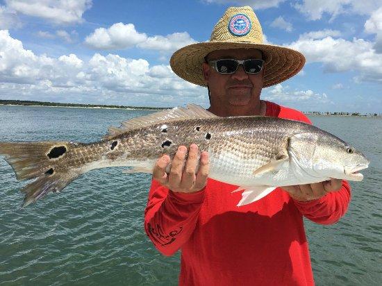 North Florida Fishing Charters: IMG_1981_large.jpg