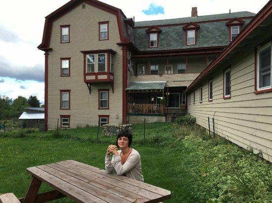 The Skywood Manor Inn: IMG-20160831-WA0021_large.jpg