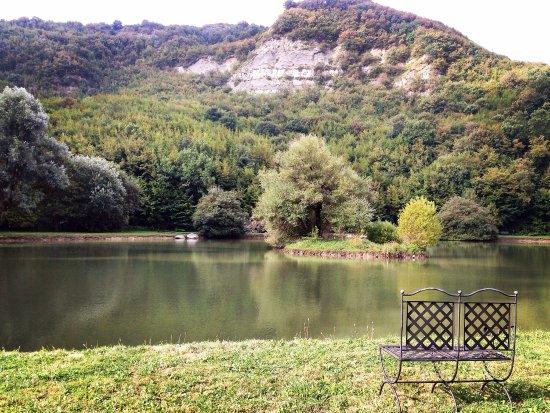 Montecopiolo, Italien: photo0.jpg