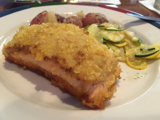 Cool Springs Fish Bar & Restaurant: photo3.jpg