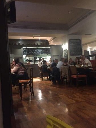 Mc Gettigan's 19th Hole-Tavern: photo0.jpg