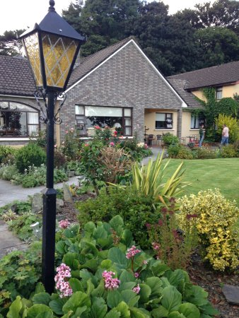 Inveraray Farm Guesthouse