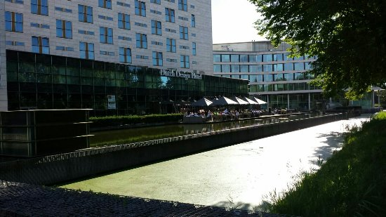 Dutch Design Hotel Artemis: IMG-20160905-WA0025_large.jpg