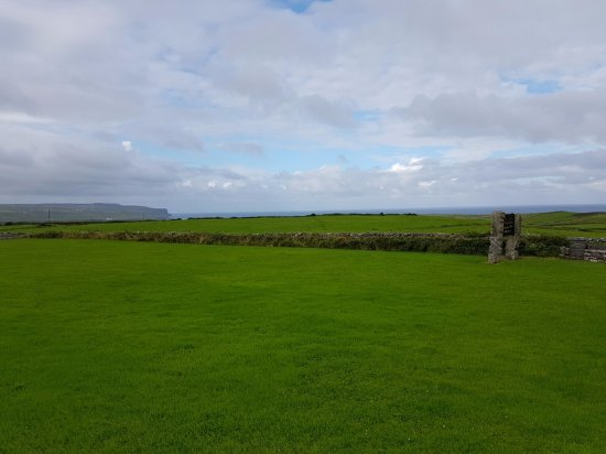 Aran View Country House Picture