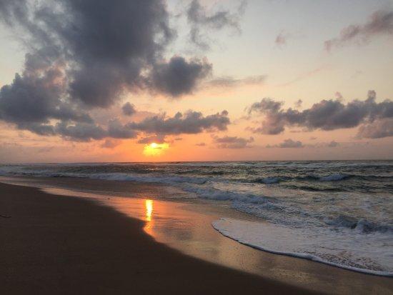 Dunes de Dovela eco-lodge: photo3.jpg