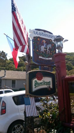 Inverness, CA: IMG_20160909_142515_large.jpg