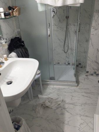 Hotel Villa Sanfelice: photo1.jpg