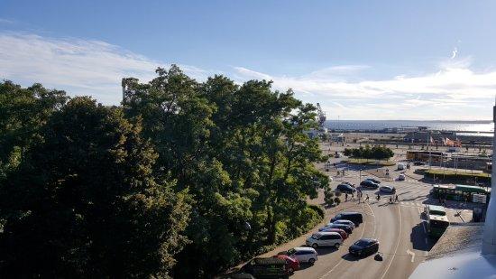 webbplats hotell eskort stort bröst nära Stockholm