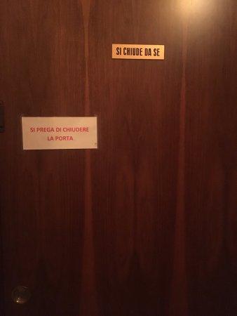 Osteria da Cesare : photo0.jpg