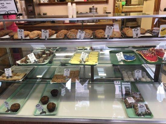 Bandon Baking Co & Deli照片