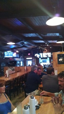 Kepner's tavern