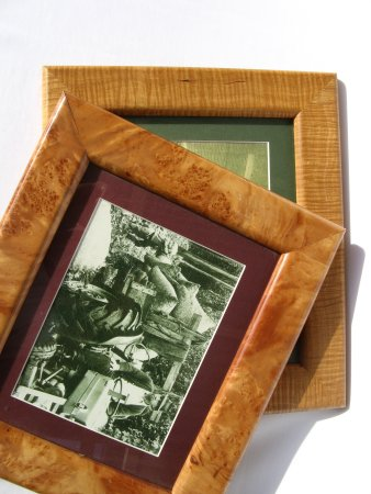 New Norfolk, Αυστραλία: Picture Framing Courses -2 day course