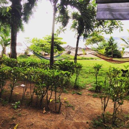 Corcovado Adventures Tent Camp: photo3.jpg
