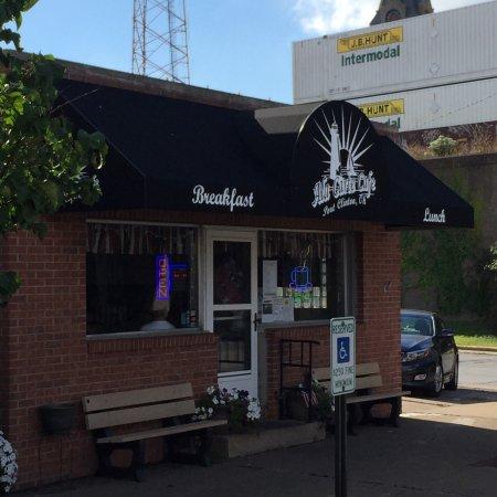 Ala Carte Cafe: photo0.jpg