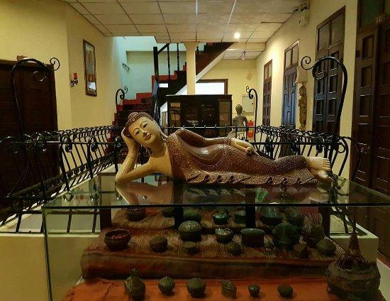 Inter City Boutique Hotel