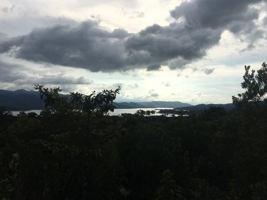 Arenal Volcano (Volcan Arenal): photo4.jpg
