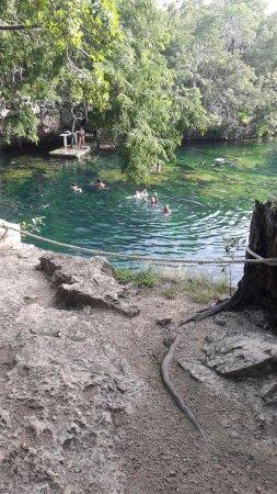 Yucatan, México: 20160906_163351_large.jpg