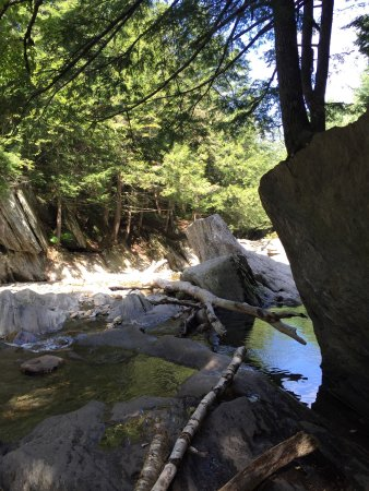 Warren, Вермонт: photo2.jpg