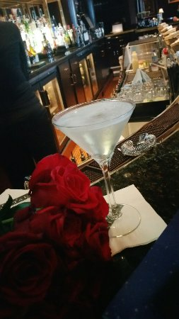 The Capital Grille: 20160625_175248_large.jpg