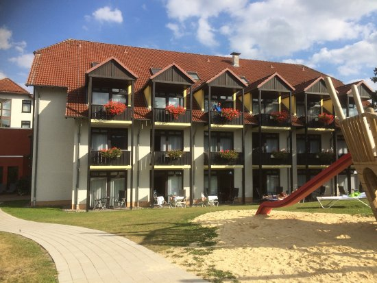 Hotel Diemelsee: photo0.jpg