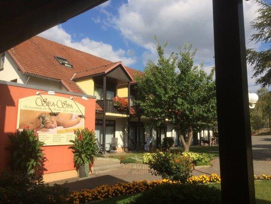 Hotel Diemelsee: photo2.jpg