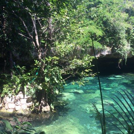 Ecopark Kantun Chi: photo2.jpg