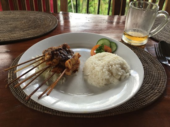 Boni Bali Restaurant: photo3.jpg
