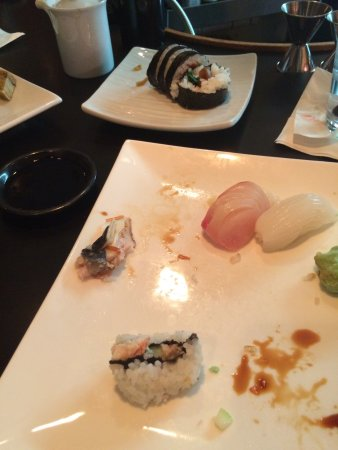 Sushi Neko: photo1.jpg
