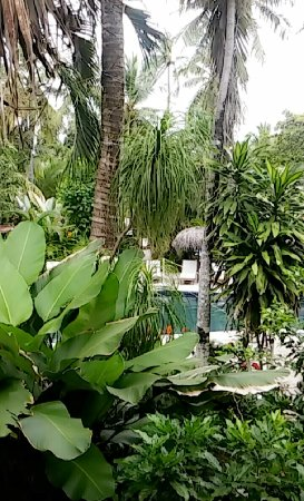 Copacabana Hotel & Suites: Snapchat-7704175833787377137_large.jpg