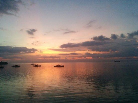 Dauis, Filippinerne: IMG_20160902_120906_large.jpg