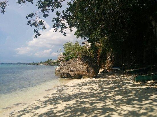 Dauis, Filippinerne: IMG_20160901_080309_large.jpg