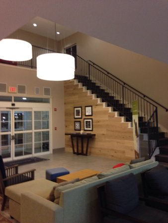 Country Inn & Suites By Carlson, Austin North (Pflugerville): photo0.jpg