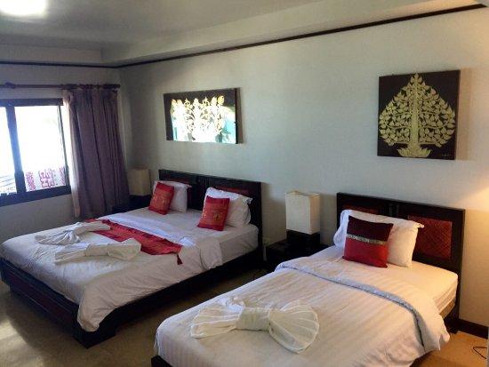Lamai Inn 99: photo0.jpg
