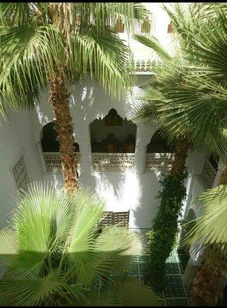 Riad Vert Marrakech: _20160910_040050_large.jpg