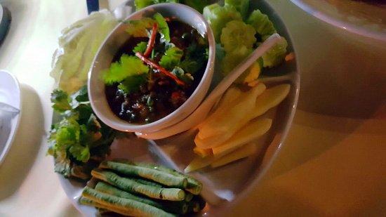 Coco51 Restaurant & Bar, by the Sea : photo6.jpg
