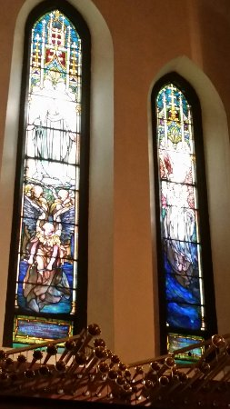 Emmanuel Episcopal Church: 20160909_110544_large.jpg