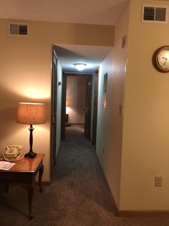 Oakmont Resort: photo2.jpg