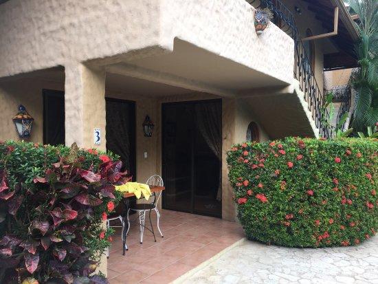 Hotel Costa Coral: photo1.jpg