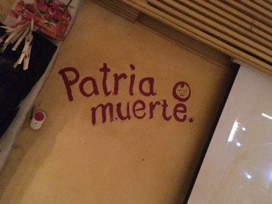 Cafe Havana: photo0.jpg