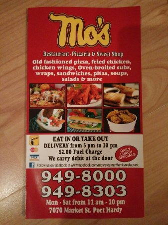 moes subs